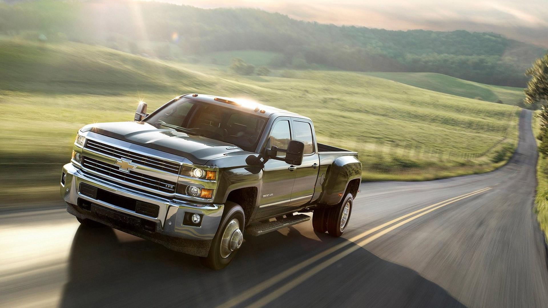 Texas Auto Trucks - Used Diesel Pickups - Wylie TX Dealer